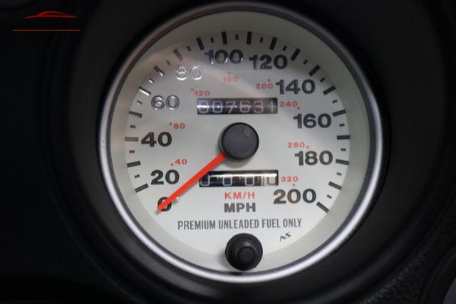 2002 Dodge Viper RT/10 Merrillville, Indiana 17