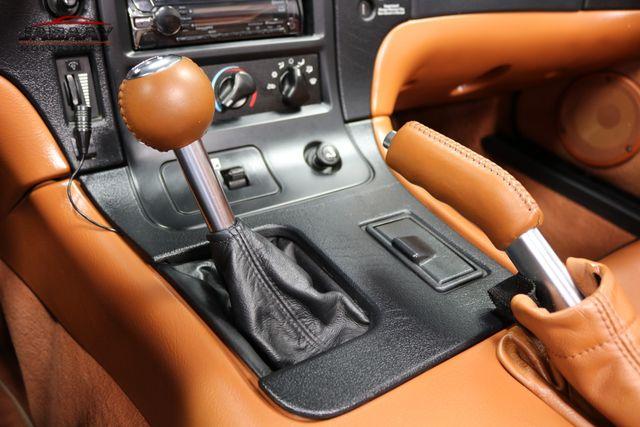 2002 Dodge Viper RT/10 Merrillville, Indiana 19