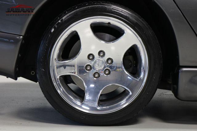 2002 Dodge Viper RT/10 Merrillville, Indiana 44
