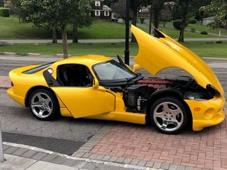 2002 Dodge Viper GTS in New Rochelle, NY 10801