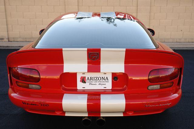 2002 Dodge Viper GTS in Phoenix Az., AZ 85027