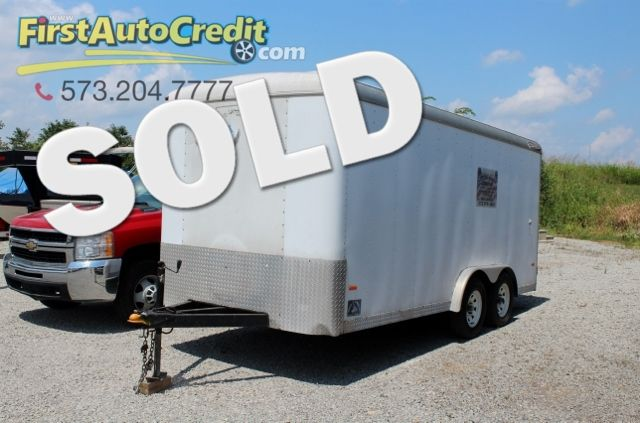 2002 Doo Little in Jackson MO, 63755