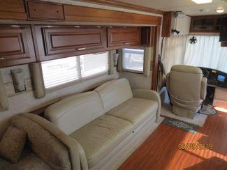 2002 Fleetwood Discovery 37U  city Florida  RV World of Hudson Inc  in Hudson, Florida