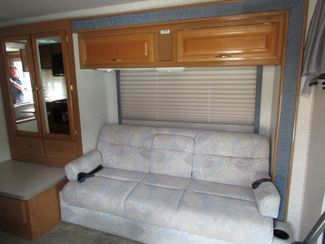 2002 Fleetwood Tioga 23E  w/Slide Bend, Oregon 8