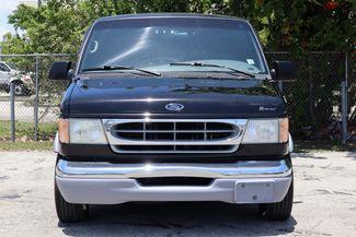 2002 Ford E150 Regency Coronado LX Hollywood, Florida 39