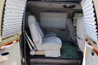 2002 Ford E150 Regency Coronado LX Hollywood, Florida 41