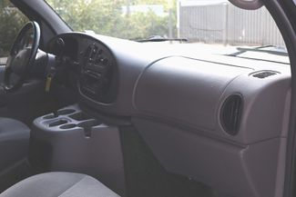 2002 Ford E150 Regency Coronado LX Hollywood, Florida 19