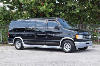 2002 Ford E150 Regency Coronado LX Hollywood, Florida 44