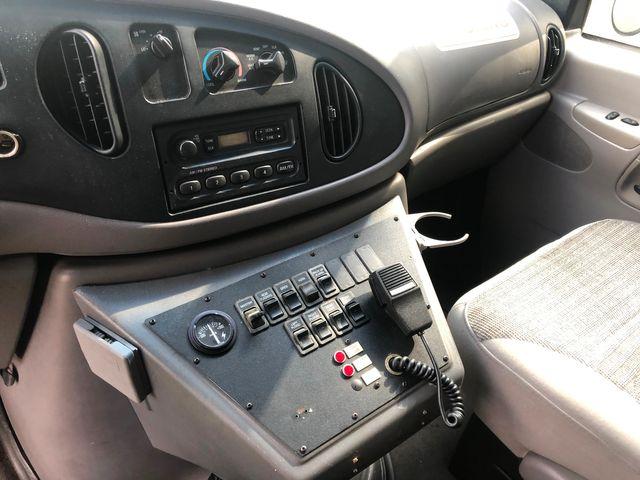 2002 Ford Econoline Commercial Cutaway in Amelia Island, FL 32034