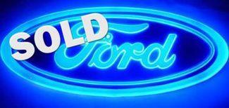 2002 Ford Econoline Wagon XL Richmond, Virginia