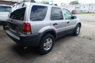 2002 Ford Escape XLT Sport  city Ohio  Arena Motor Sales LLC  in , Ohio