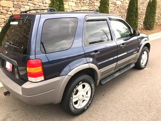 2002 Ford-3 Owner!! Great Condition!! Escape-BUY HERE PAY HERE!  XLT-CARMARTSOUTH.COM Knoxville, Tennessee 4