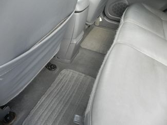 2002 Ford Escape XLT Midnight Martinez, Georgia 18