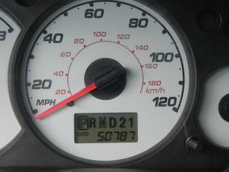 2002 Ford Escape XLT Midnight Martinez, Georgia 28
