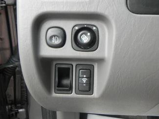 2002 Ford Escape XLT Midnight Martinez, Georgia 29