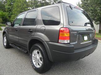 2002 Ford Escape XLT Midnight Martinez, Georgia 47
