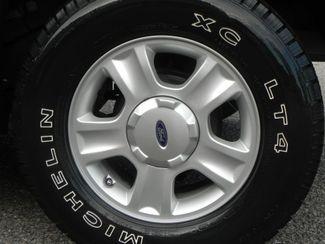 2002 Ford Escape XLT Midnight Martinez, Georgia 6