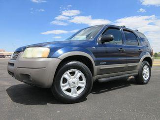 2002 Ford Escape in , Colorado