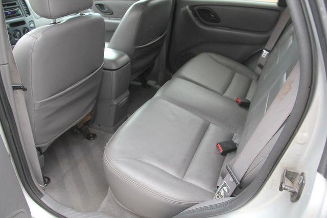 2002 Ford Escape XLT Choice Santa Clarita, CA 15