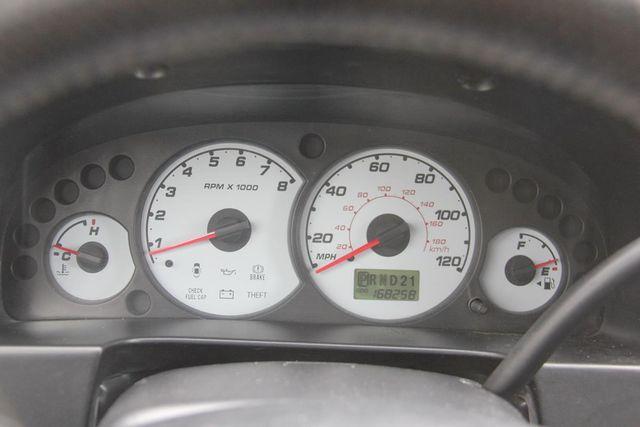 2002 Ford Escape XLT Choice Santa Clarita, CA 17