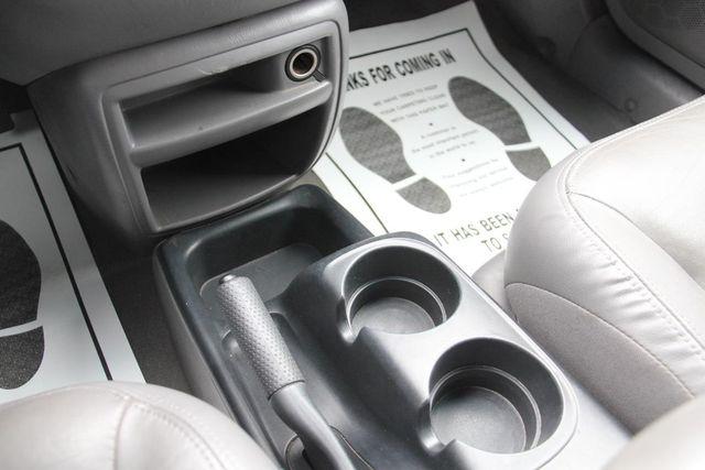 2002 Ford Escape XLT Choice Santa Clarita, CA 21