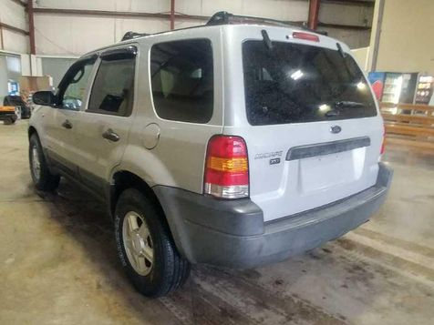 2002 Ford ESCAPE XLT  | JOPPA, MD | Auto Auction of Baltimore  in JOPPA, MD