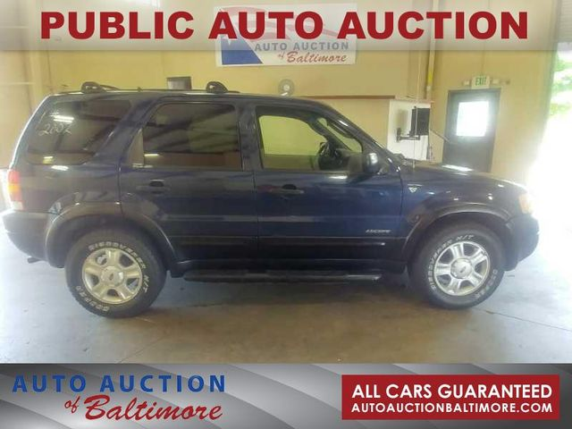 Public Auctions Near Me >> Home Auto Auction Of Baltimore