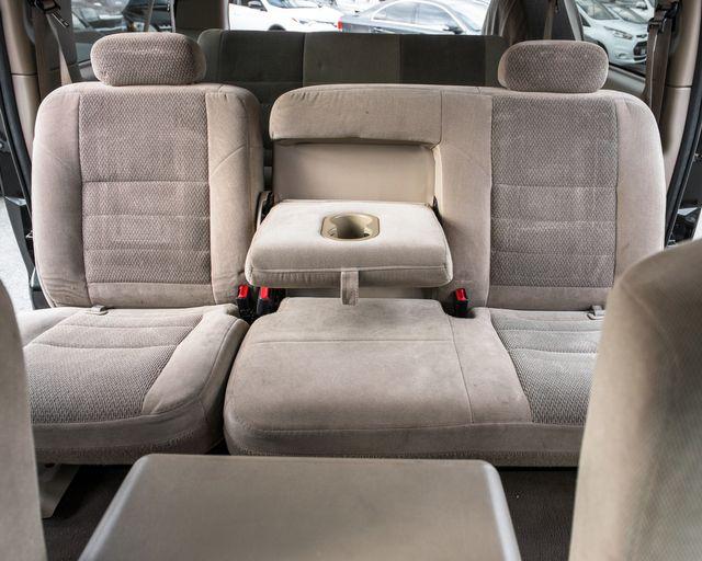 2002 Ford Excursion XLT Premium Burbank, CA 10