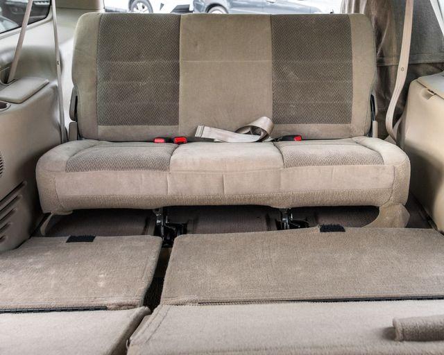 2002 Ford Excursion XLT Premium Burbank, CA 11