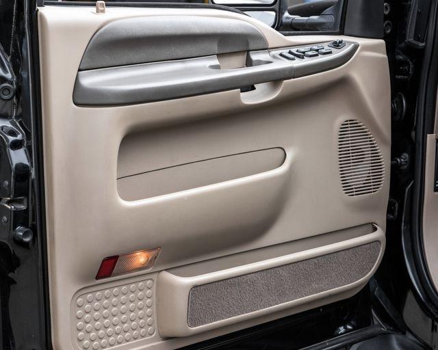 2002 Ford Excursion XLT Premium Burbank, CA 16