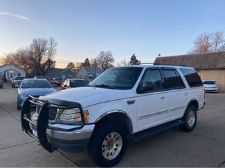 2002 Ford Expedition XLT  city ND  Heiser Motors  in Dickinson, ND