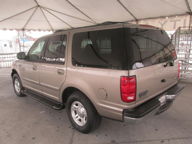 2002 Ford Expedition XLT Gardena, California 1