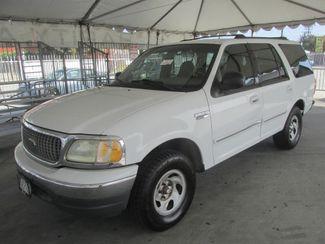 2002 Ford Expedition XLT Gardena, California