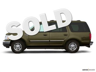 2002 Ford Expedition XLT Minden, LA