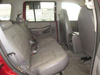 2002 Ford Explorer XLS Gardena, California 11