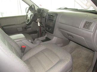 2002 Ford Explorer XLS Gardena, California 7