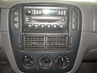2002 Ford Explorer XLS Gardena, California 6
