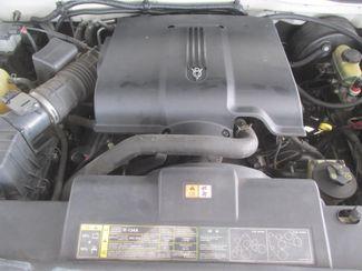 2002 Ford Explorer Limited Gardena, California 14