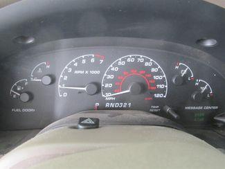 2002 Ford Explorer Limited Gardena, California 5