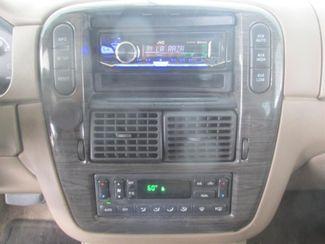 2002 Ford Explorer Limited Gardena, California 6