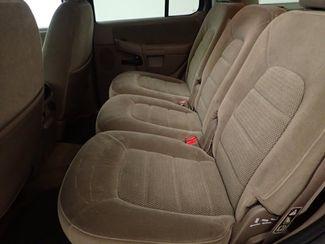 2002 Ford Explorer XLT Lincoln, Nebraska 3