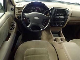 2002 Ford Explorer XLT Lincoln, Nebraska 4