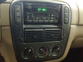 2002 Ford Explorer XLT Lincoln, Nebraska 7