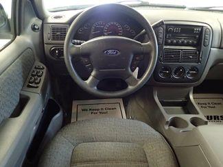 2002 Ford Explorer XLS Lincoln, Nebraska 5