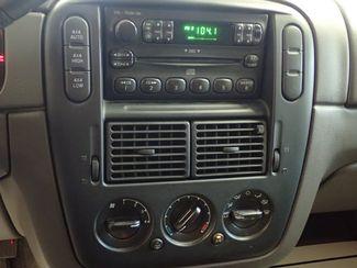 2002 Ford Explorer XLS Lincoln, Nebraska 7