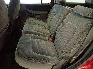 2002 Ford Explorer XLT Lincoln, Nebraska 2