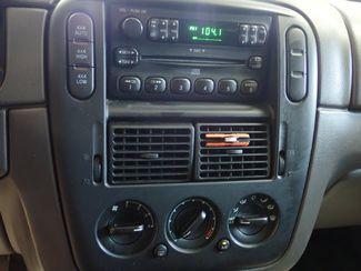 2002 Ford Explorer XLT Lincoln, Nebraska 5