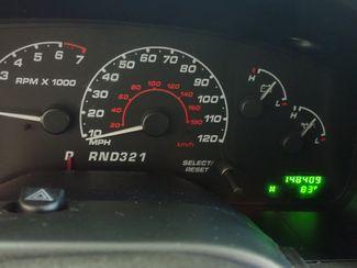 2002 Ford Explorer XLT Lincoln, Nebraska 6