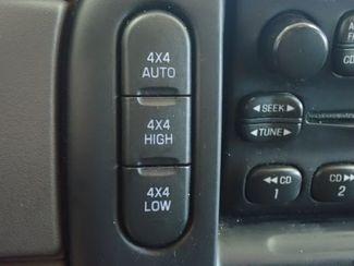 2002 Ford Explorer XLT Lincoln, Nebraska 8