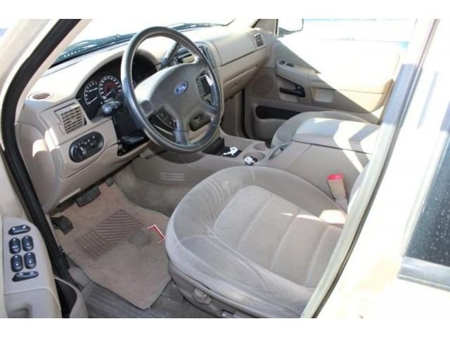 2002 Ford Explorer XLT in St. Louis, MO 63043